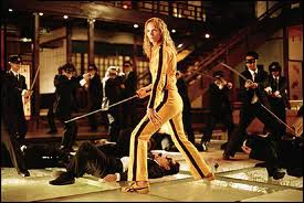Kill-Bill-Vol--1-uma-thurman-263921_888_1400
