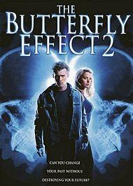 190px-Butterflyeffect2dvd