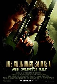 220px-Boondock_2_poster