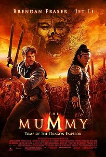 220px-The_Mummy_-_Tomb_of_the_Dragon_Emperor (1)