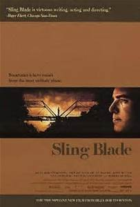 slingblade