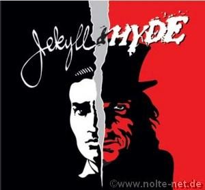 jekyll_hide-783400