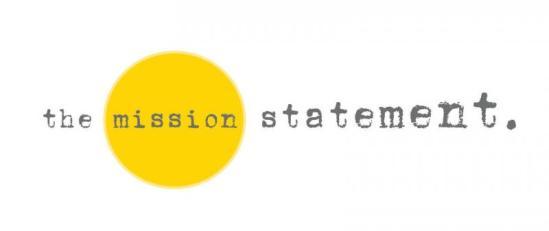 TheMissionStatement (1)
