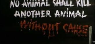 animalfarm3