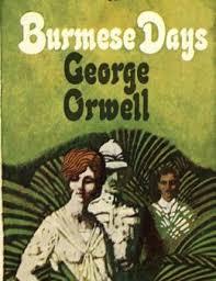 burmese-days2