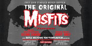 misfits1