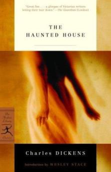 hauntedhouse3