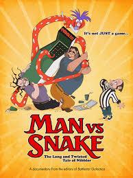 man-vs-snake3